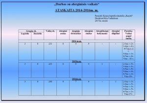 darbas-su-alerginiais-vaikais-ataskaita-2014-2016