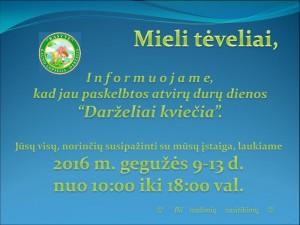 aš ieškau darbo iš namų reggio emilijos)