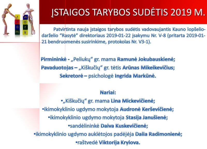 2019-m-istaigos-tarybos-sudetis