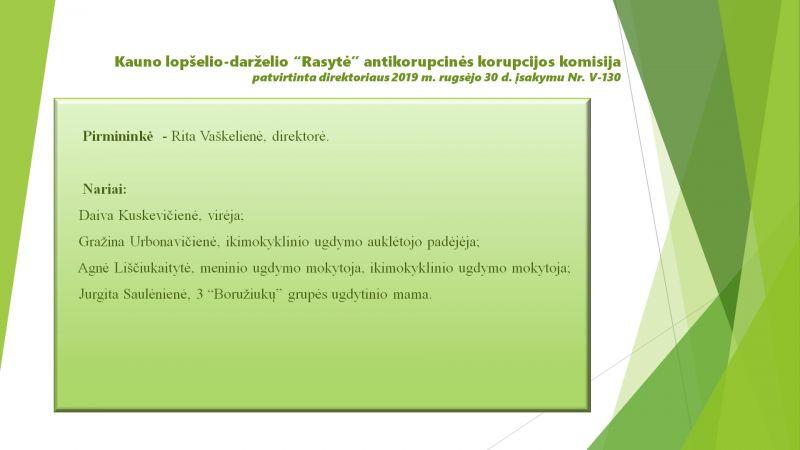 antikorupcines-komisijos-sudetis-2019-10-14