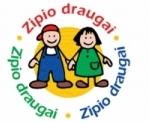 img-zipio_draugai